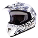 TX-517 3Sixty Helmet