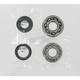 Crank Bearing/Seal Kit - A24-1023