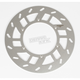 OEM-Style Front Brake Rotor - M061-1600