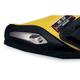 Toe Sliders for Laguna Boots