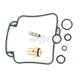 Carburetor Repair Kit - 18-5090