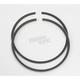 Piston Ring - NA-40000R-4