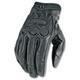 Arc Gloves - 33011007