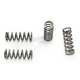 HD Clutch Springs - 410-YTR-1205