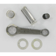 Connecting Rod Kit - 8670