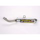 304 Factory Sound Silencer - SS02125-SE