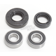 Front Wheel Bearing Kit - 101-0188