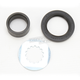 Countershaft Seal Kit - 0935-0449