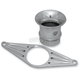 Forceload Velocity Stack with Mount - BA222106
