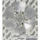 Aluminum Cooling Fan - 800004