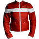 Womens Speedway Scooter Jacket