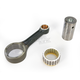 Connecting Rod Kit - 8609