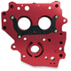Cam Support Plate for Models w/Gear Drives - 8000