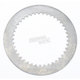 Rivera Pro Clutch Plate - 320721120UP1