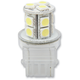 3156 Style LED Bulbs - 20600196