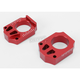 Axle Blocks - 17-036
