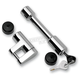 Combo Lock Set - 580404
