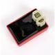 OEM Style CDI Box - 15-607