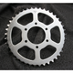 Rear Sprocket - 2-622341