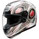 X-Eleven Helmet - 0111-1009-08
