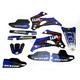 Pro Team Series Graphic Kit - 31061