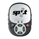 Satellite GPS Messenger - SPOT-2S