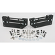 Quick Release Mounting Brackets for Use w/Hardmount Backrest - 5362