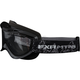 Mountain Recruit Goggles - 2701