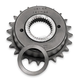 .200 in. Offset Transmission Sprocket w/25 Teeth - 25TO2-07