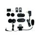 Open Face XBi Communicator w/Bluetooth - CBXBIOKIT