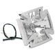 Iron Cross Headlight - 2001-0004