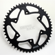 Rear Steel Sprocket - 511S-50