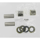 Swingarm Pivot Bearing Kit - 1302-0154
