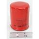 Oil Filter - DT1DT1015