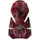 Tank Pads - 42101012