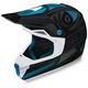 Fenix Fusion Helmet - 650812510