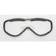 Dual Lenses for Nitro Goggles - 8441