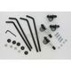 Windshield Hardware Kit - 2317-0069