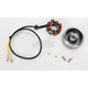 90W DC Electrical System - S-8360A