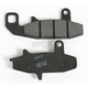 Heavy-Duty Ceramic Brake Pads - TSRP826