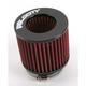 Air Filter - FLLTZ06