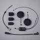 629 Series Headset - HSICD629-HJBT-HO