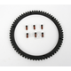 Starter Ring Gear - 2171-0015