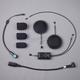 279 Series Headset - HSICD279-HJBT-HO