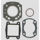 Top End Gasket Set - C7080