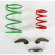 Sport Utility Clutch Kit - WE435021