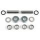 Swingarm Bearing Kit - PWSAK-H03-521