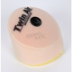 Foam Air Filter - 150101