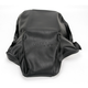 Seat Covers - AM9123