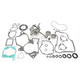 Heavy Duty Crankshaft Bottom End Kit - CBK0089